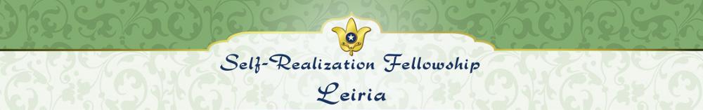 Self Realization Fellowship – Leiria, Portugal